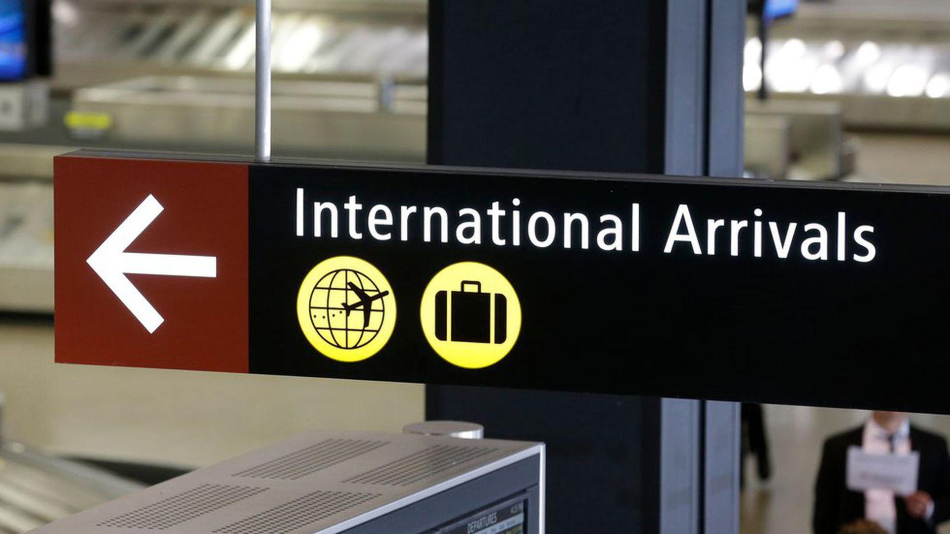 What's next: Trump's broader travel ban