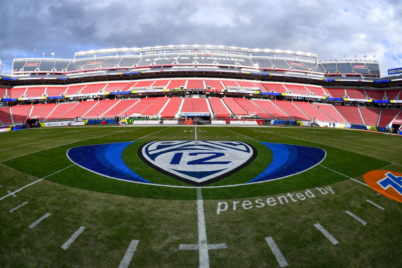 Pac-12 will play this fall despite ongoing pandemic thumbnail