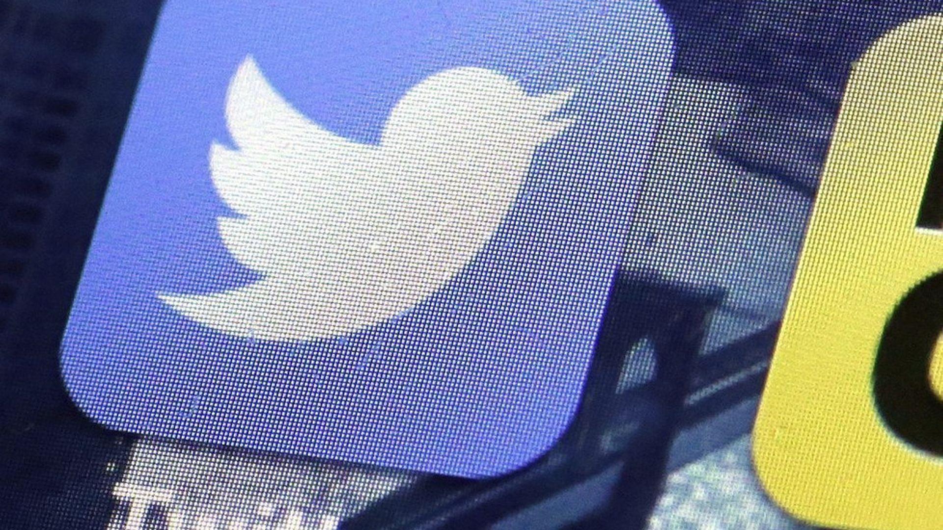 Twitter reveals advertising effectiveness stats for offline sales