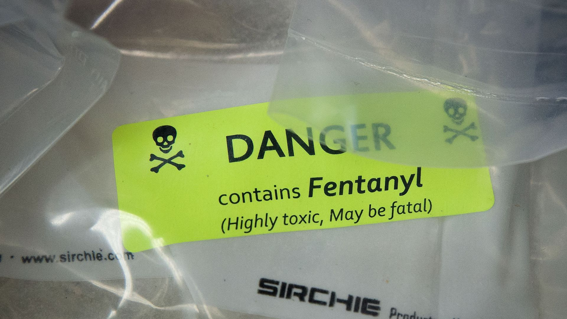 https://www axios com/fentanyl-flows-and-fortunes-8fd67621-2d3c