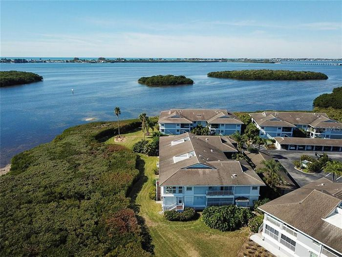 1361 Perico Point Cir #1361 property view