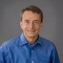 Intel names former exec Pat Gelsinger as new CEO