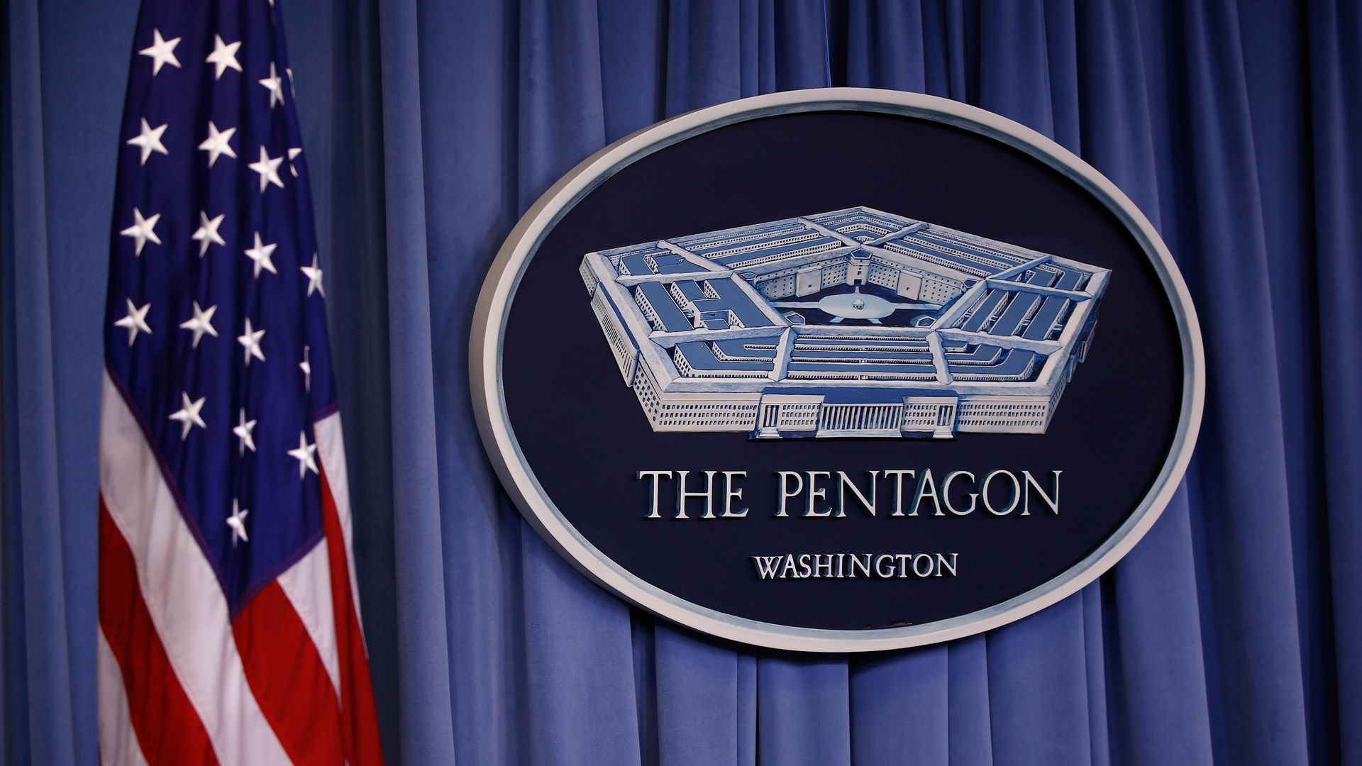 LA Times: More than $35 million in Pentagon aid yet to be sent to Ukraine