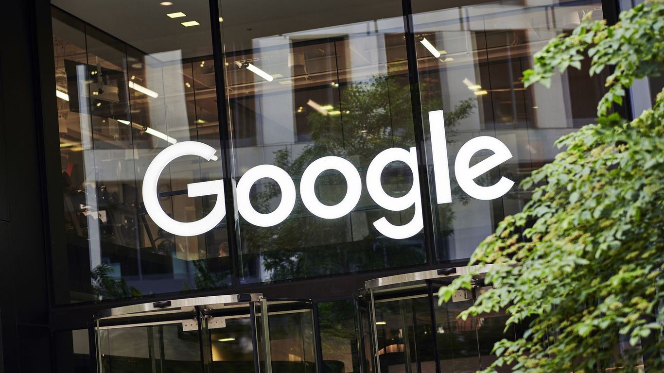 Google to start fact-checking Google Images - Axios thumbnail