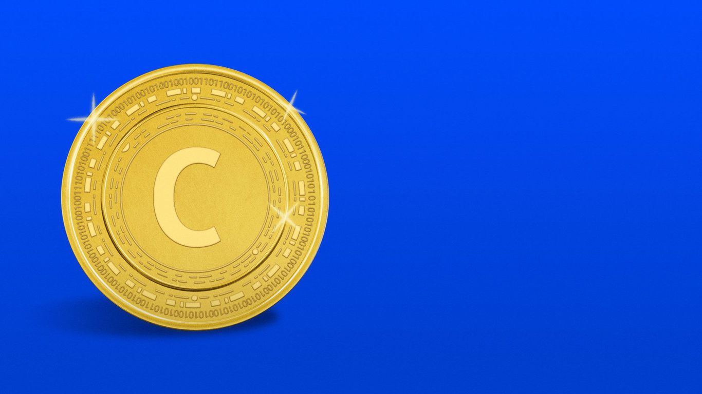 What to watch as Wall Street prepares for blockbuster Coinbase listing thumbnail
