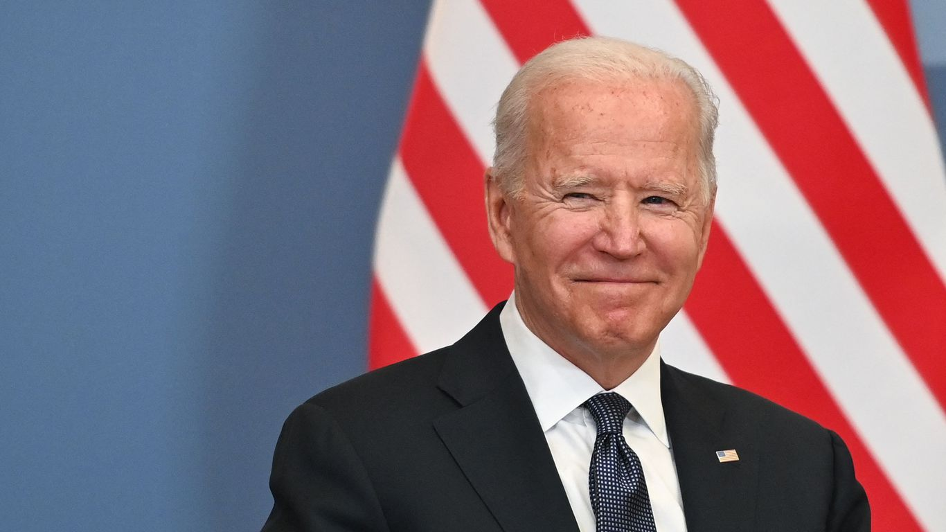 """Biden names first political ambassadors, including Chesley """"Sully"""" Sullenberger"""