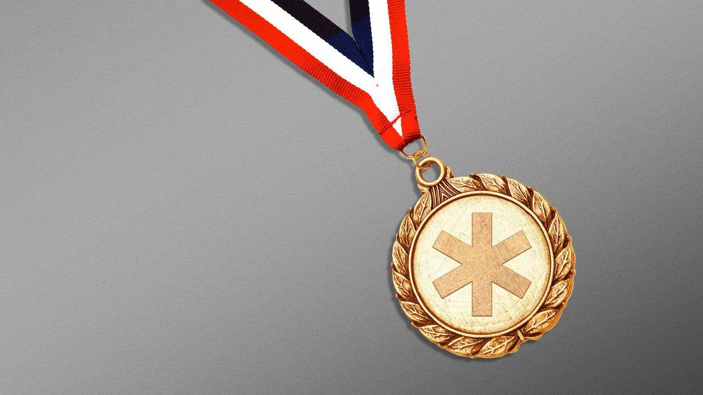 Sports in the coronavirus era might need an asterisk thumbnail
