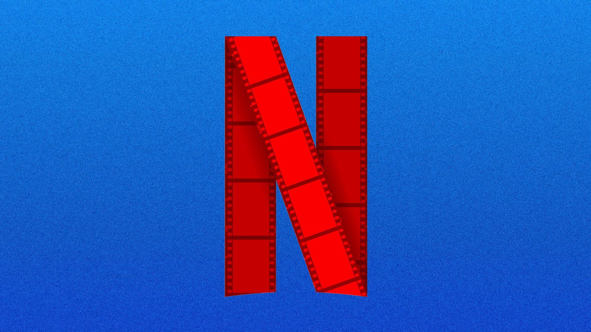 four rooms movie netflix