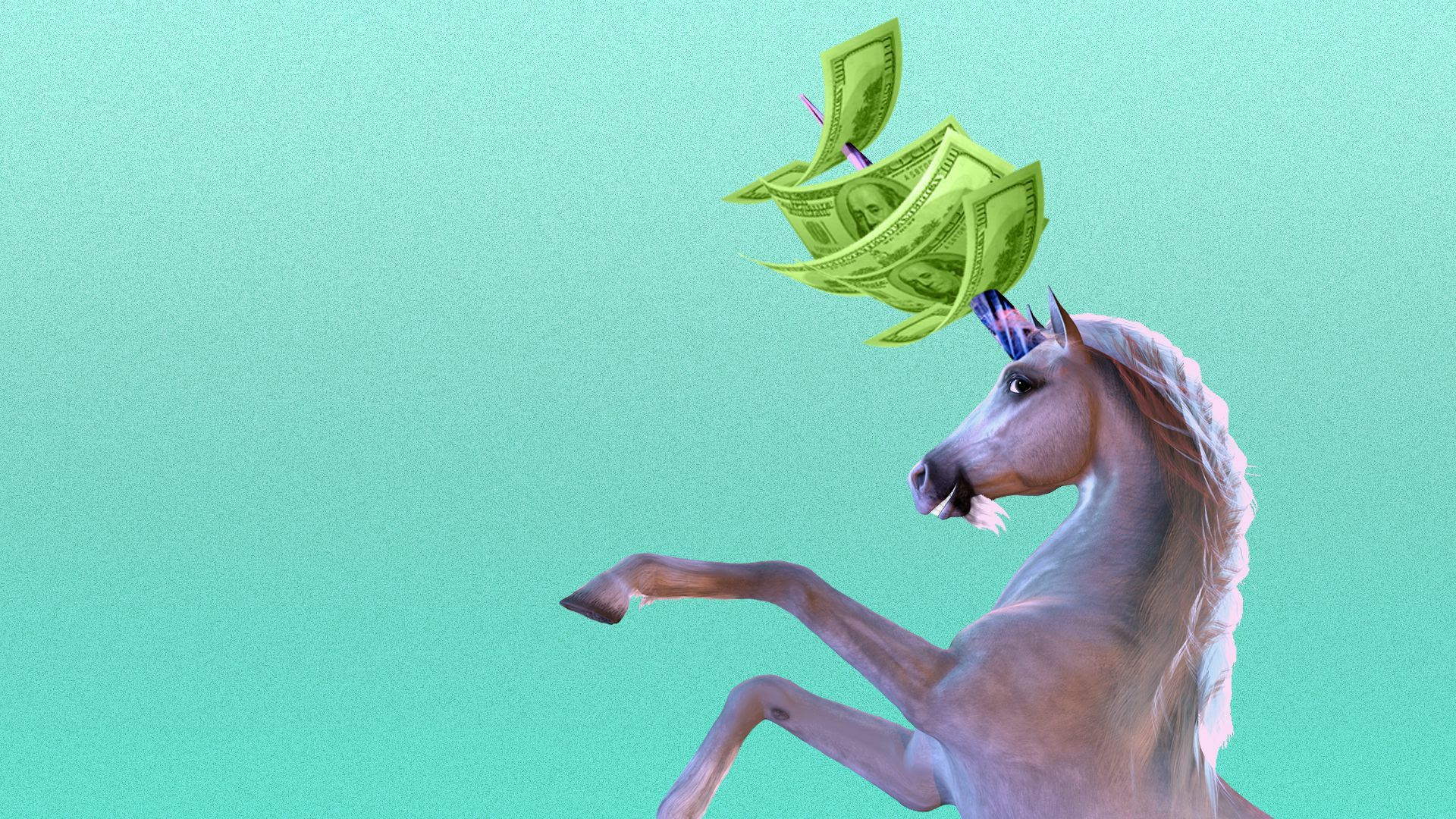 Uber, Palantir highlight the parallel universe of unicorn IPOs - Axios