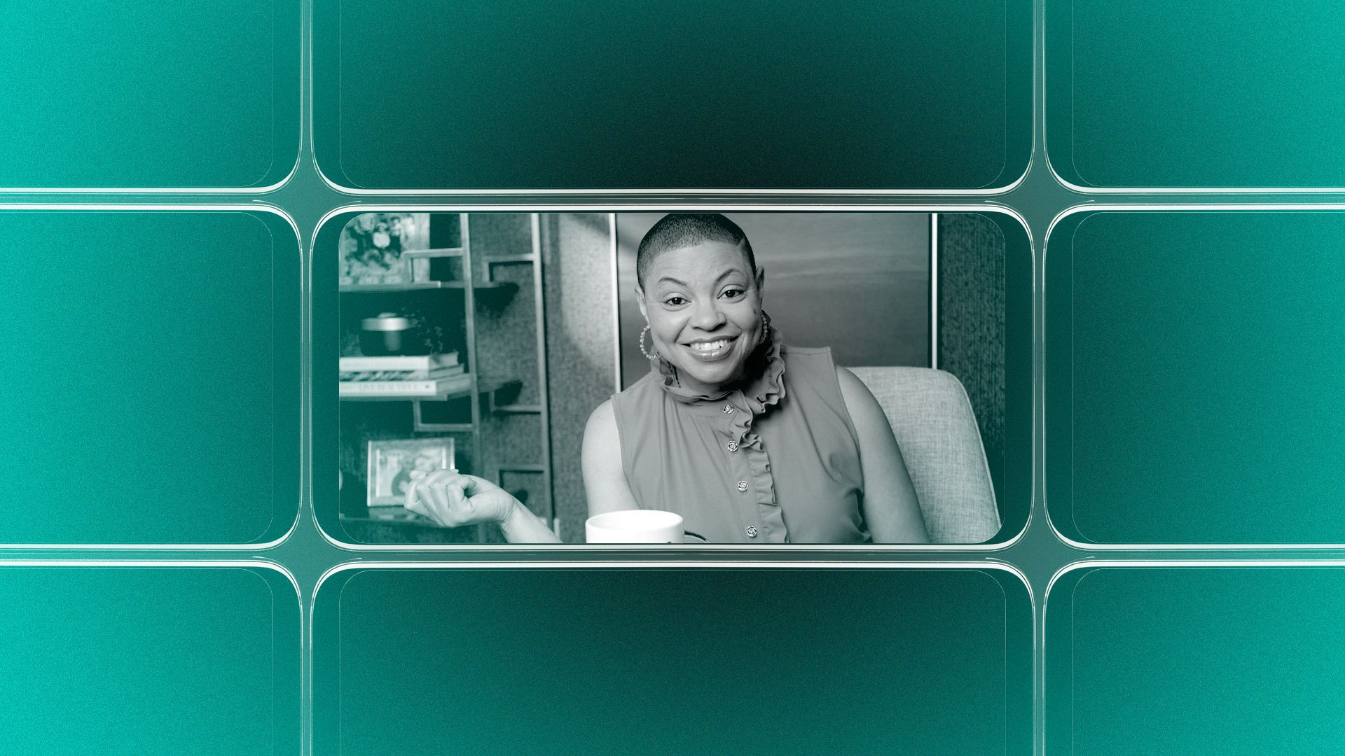 An image of Sheletta Brundidge