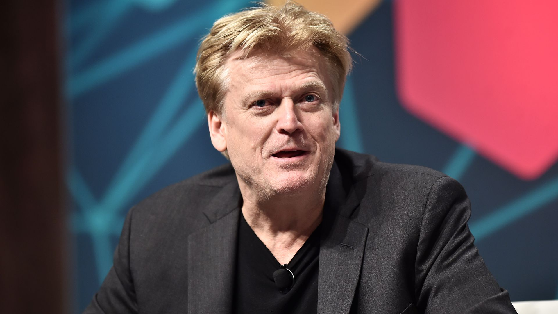 Overstock CEO resigns after disclosing romantic involvement with Russian agent