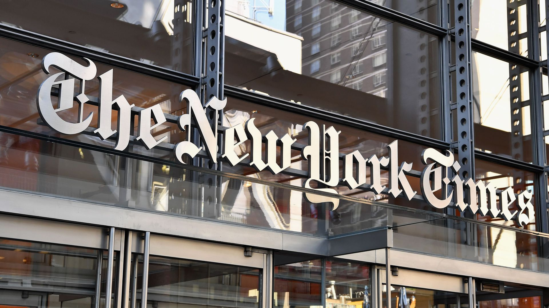 At Last New York Times Gets Serious >> Exclusive Nyt S Free Student Subscription Plan Reaches 3 Million
