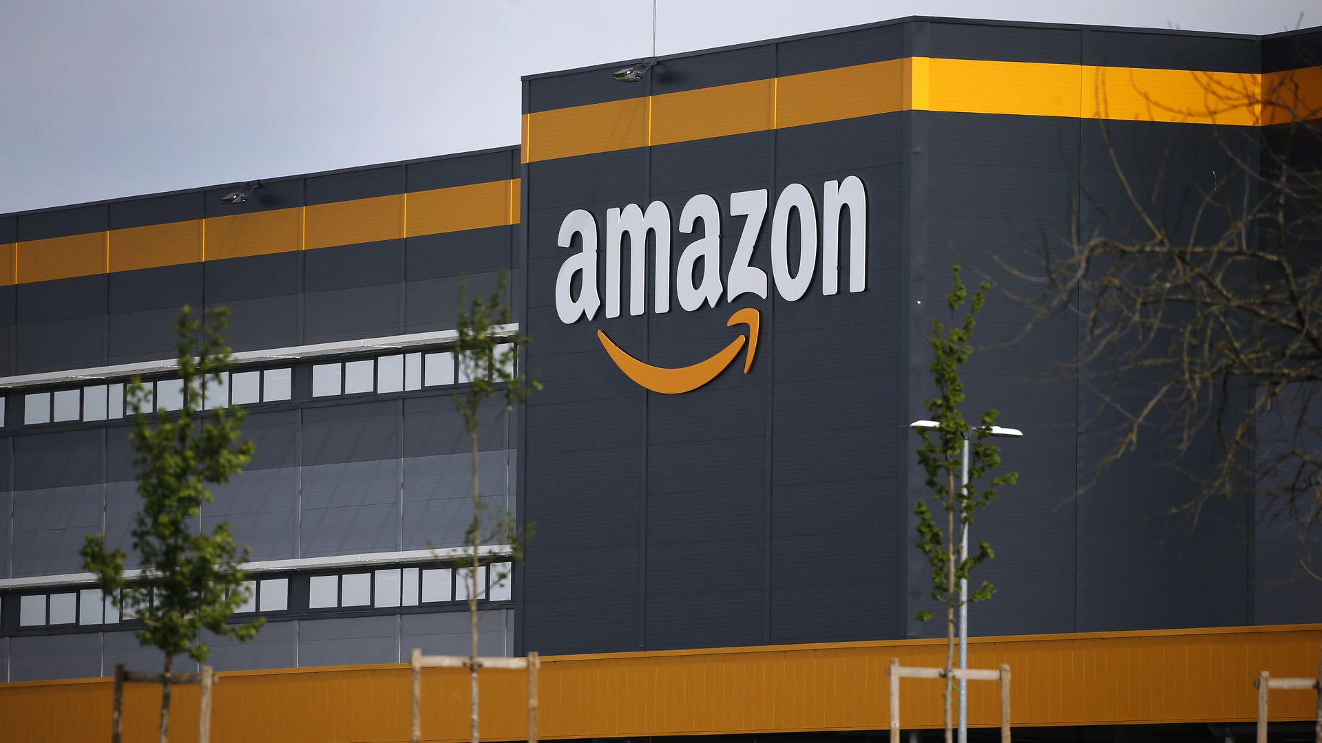 Amazon to halt police use of its facial recognition technology for ...