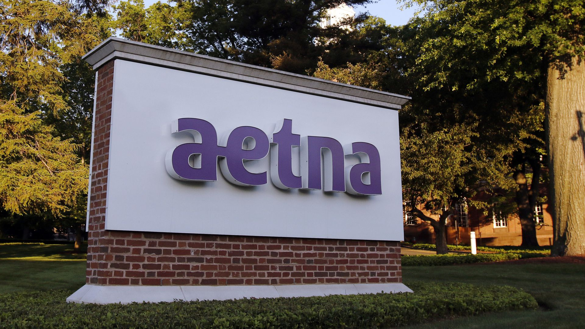 health insurance aetna tax reform