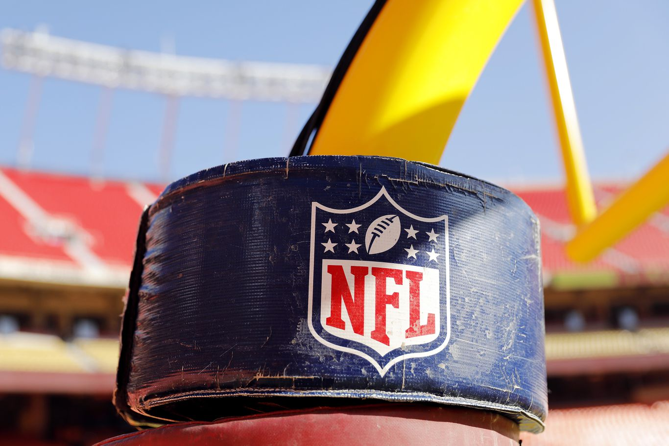 NFL establishes $250 million fund to combat systemic racism