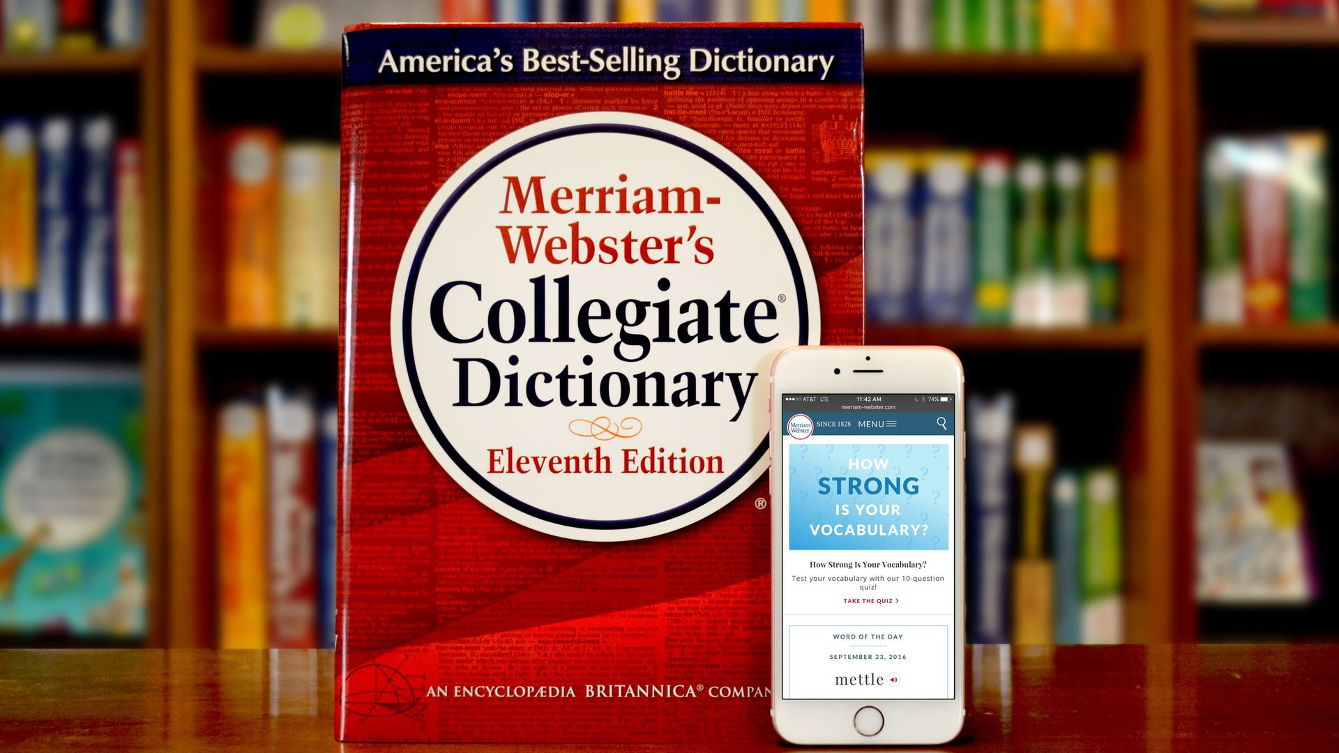 """Merriam-Webster adds """"they"""" as a nonbinary pronoun"""