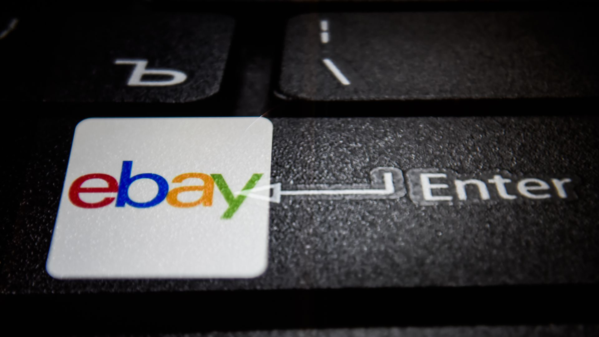 Ebay Urged To Spin Off Companies After Prolonged