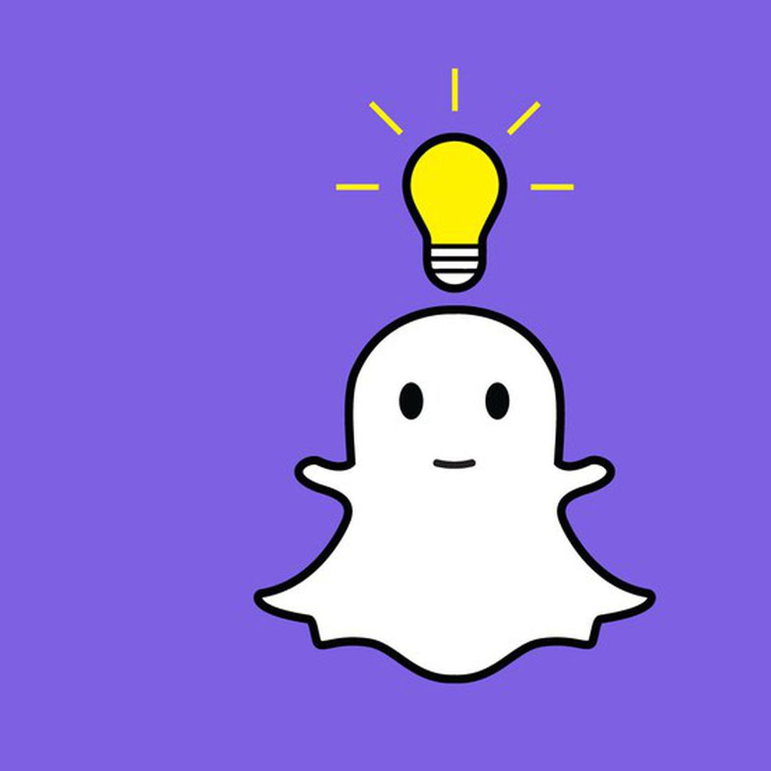 Techmeme: Snap partners with NewsWhip, Storyful, SAM Desk