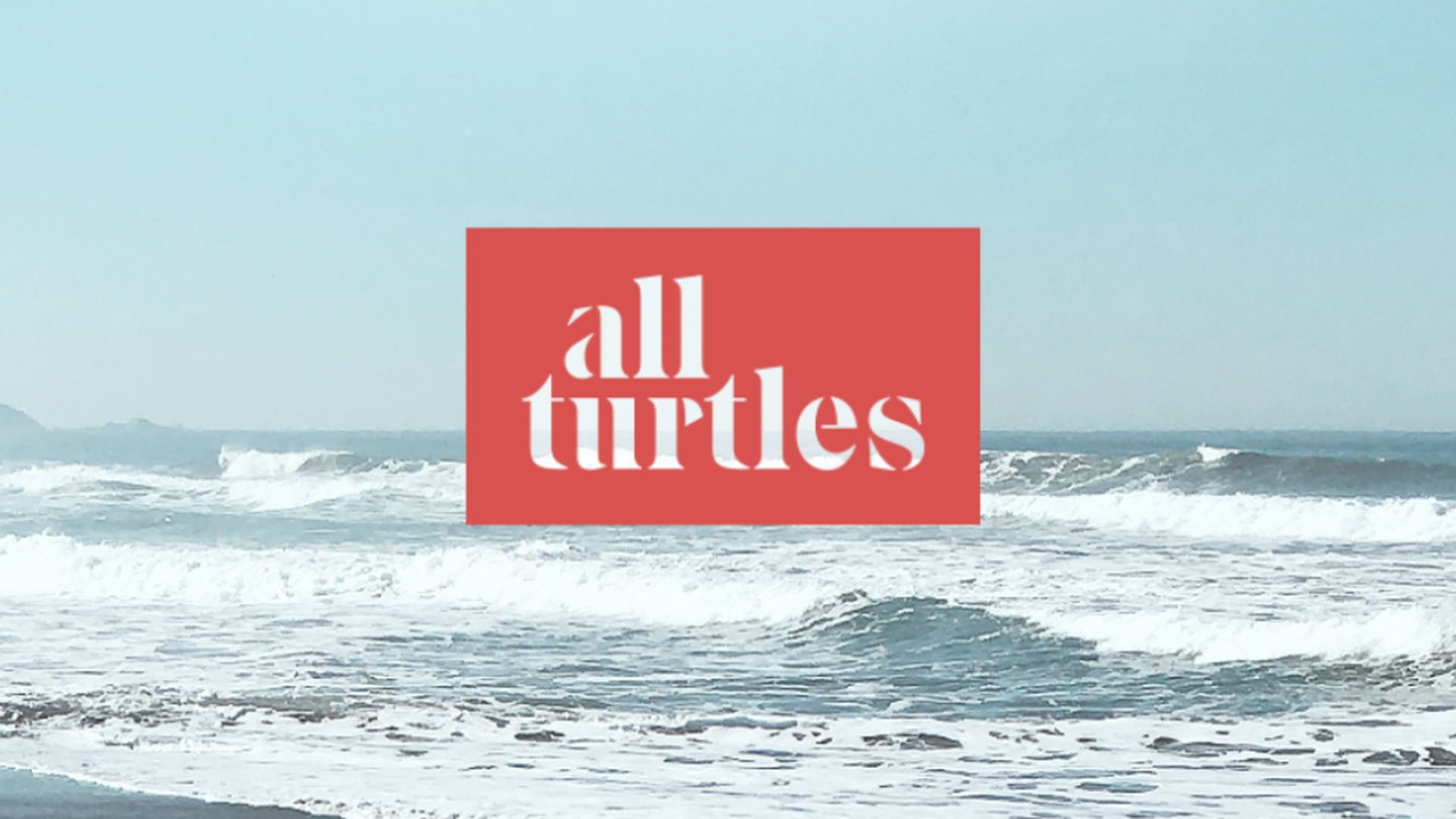 Former Evernote CEO launches All Turtles, a modern twist on the product design studio