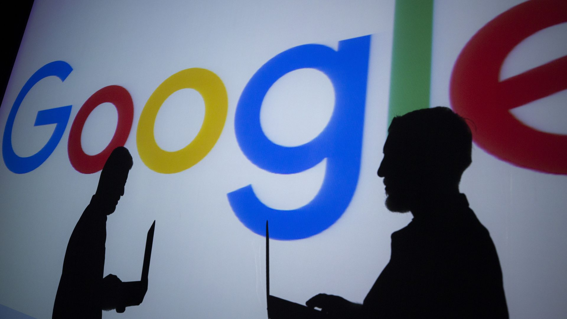 Exclusive: Google funds creation of new local media companies