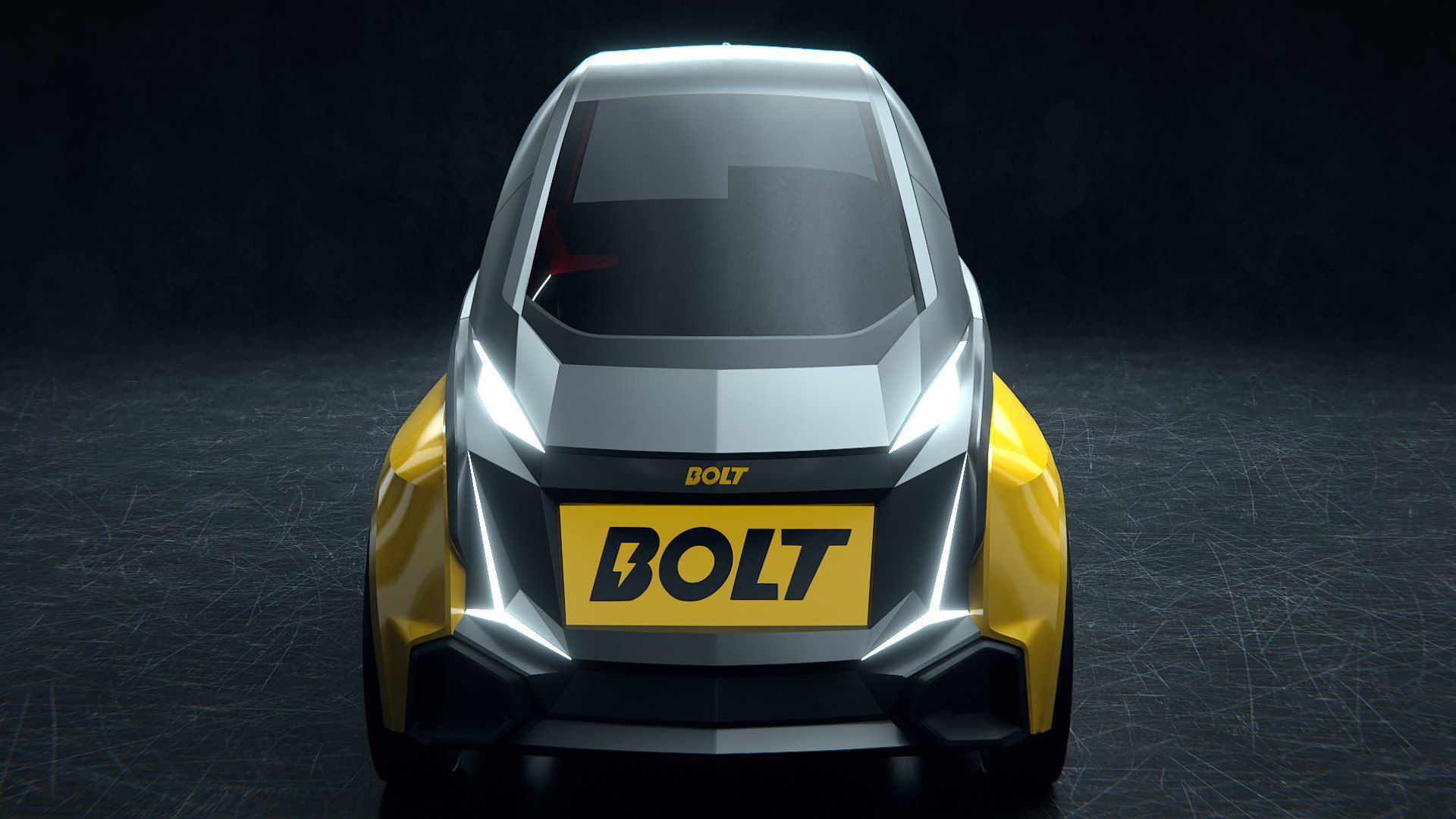 Former head of GM's Maven to lead Bolt Mobility