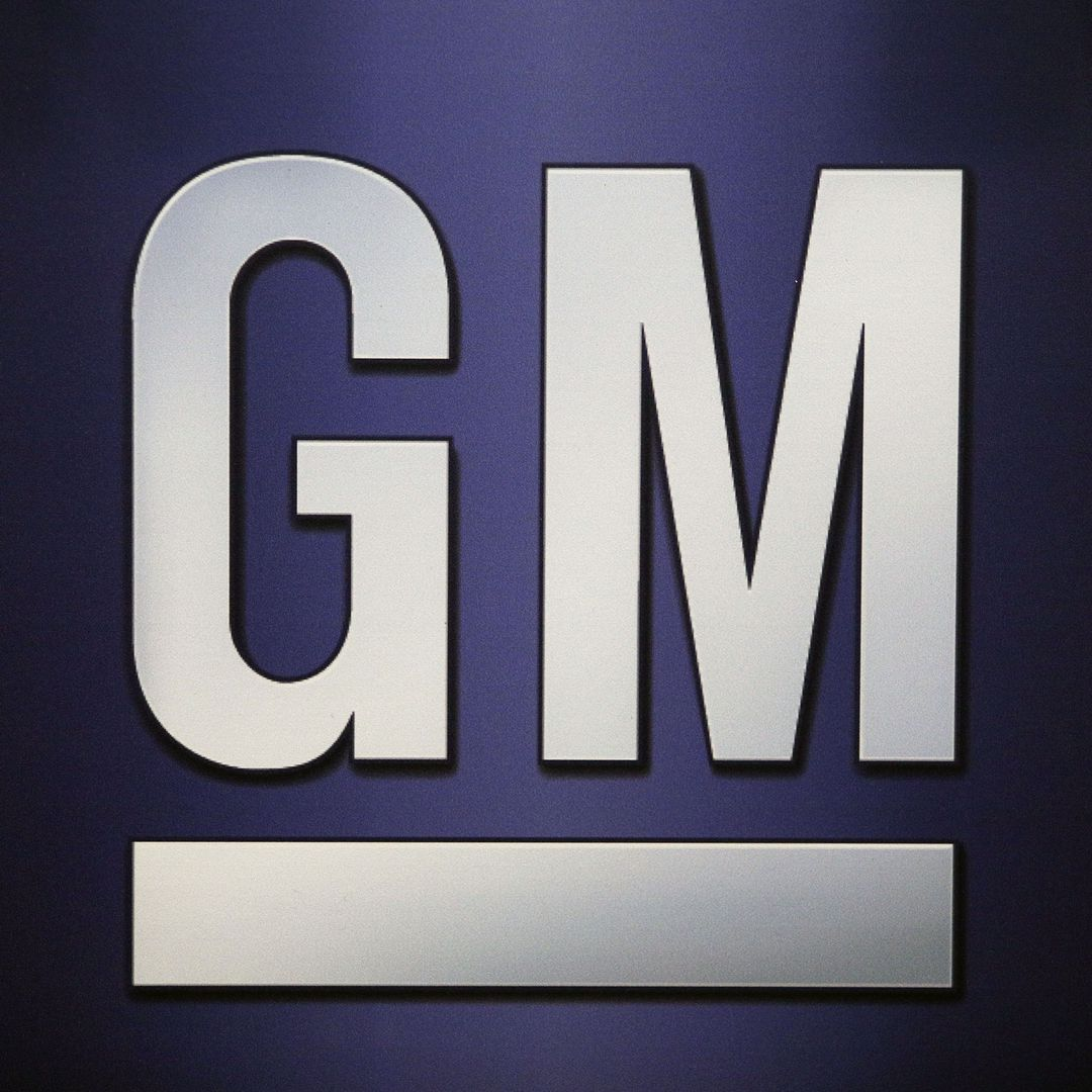 Techmeme: SoftBank Vision Fund will invest $2 25B into GM's Cruise