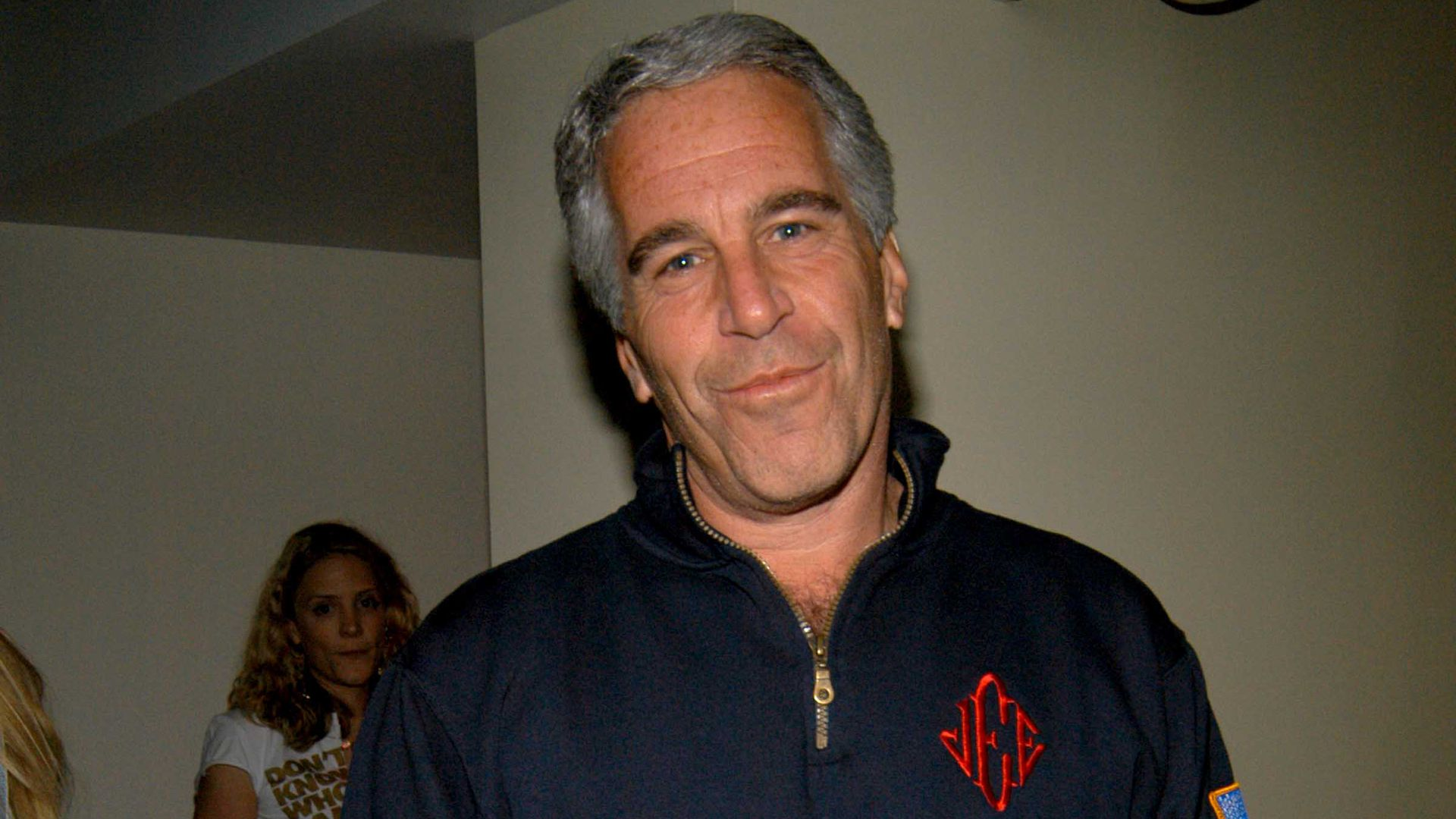 Jeffrey Epstein was convicted of soliciting was a girl who was 16 years old at the time the offenses began.