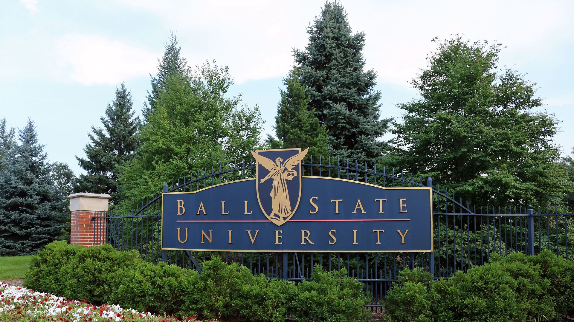 What we know so far: Ball State University shooting