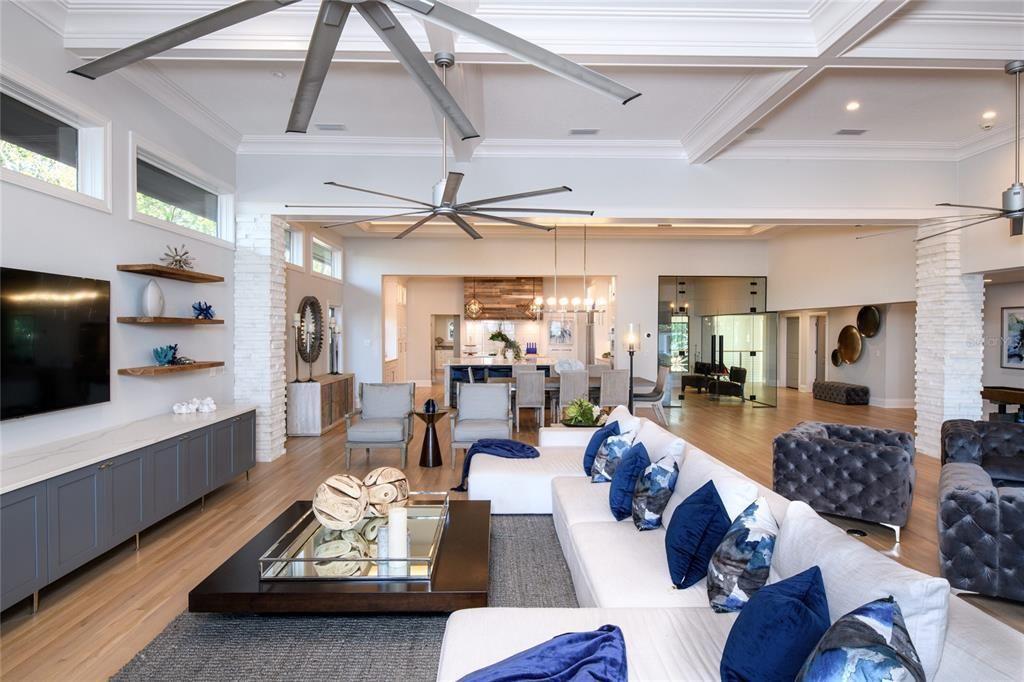 1365 Brightwaters Blvd NE living area main floor