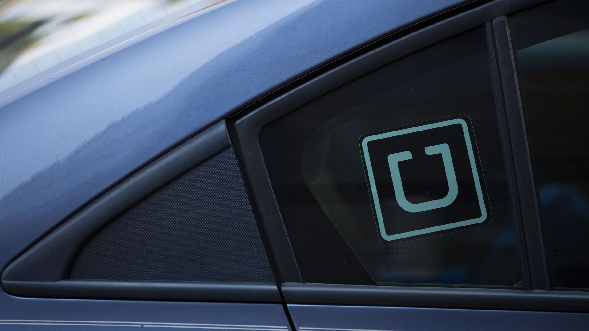 Uber lays off more than 400 engineering, product employees