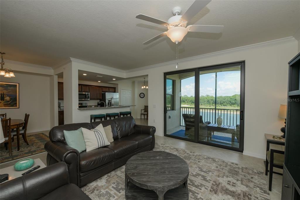 16814 Vardon Terrace #307  interior
