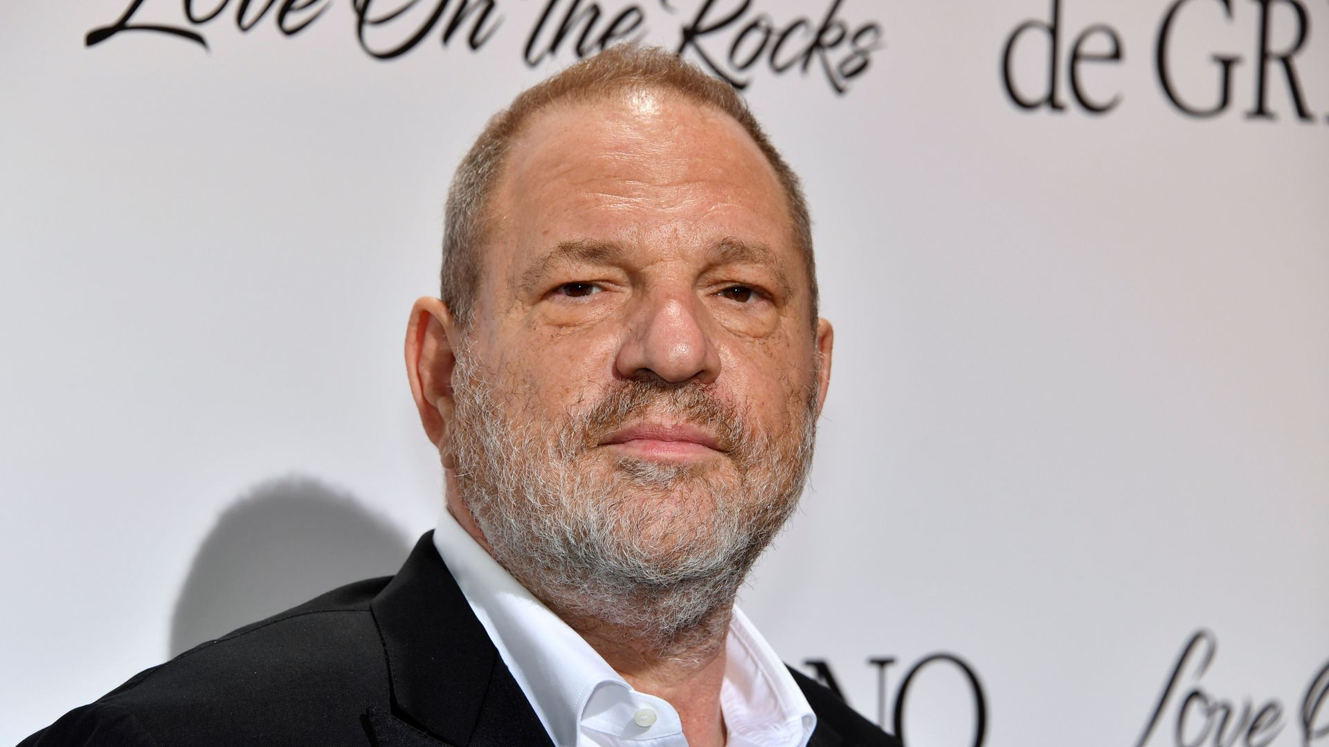 New York AG slaps Weinstein Co. and co-founders with civil rights suit