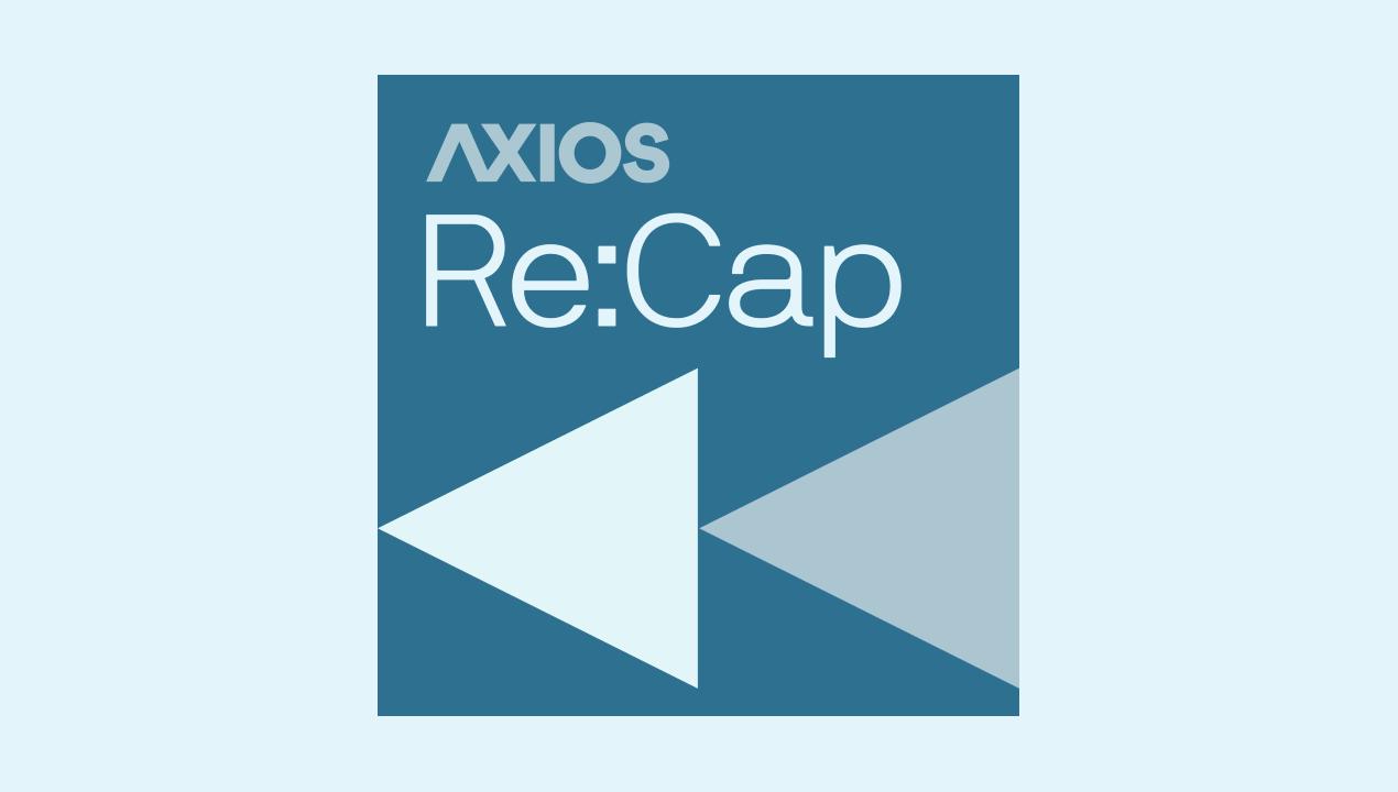 Podcast: The TikTok economy at risk thumbnail