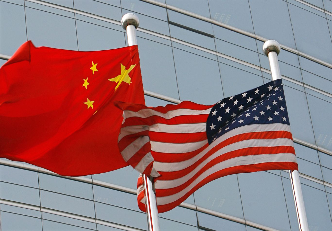 U.S. cancels over 1,000 visas for Chinese nationals deemed security risks thumbnail
