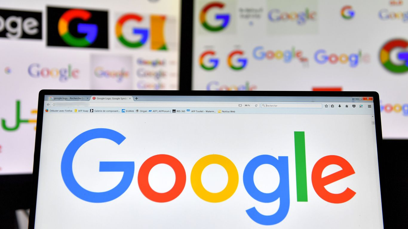 Scoop: Google to block election ads after Election Day