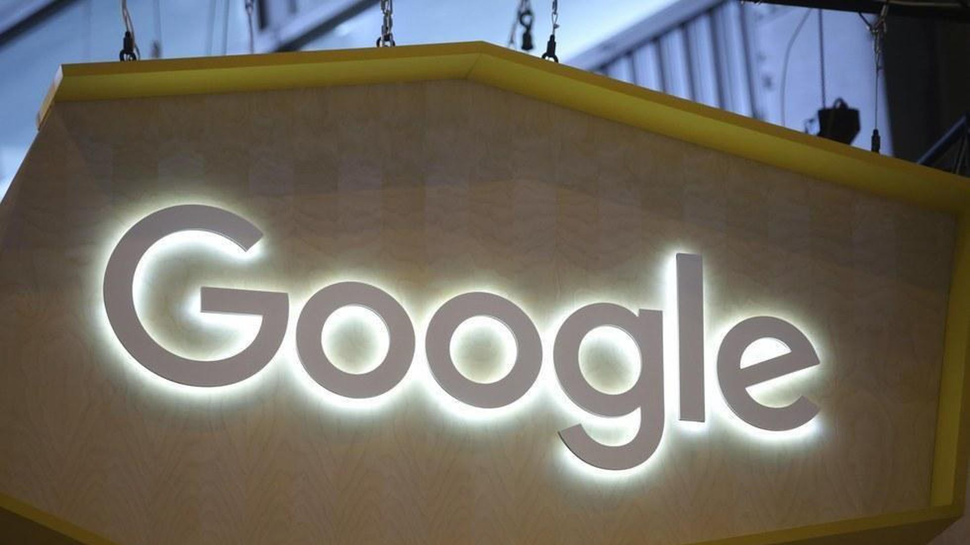 Scoop: Google adds new machine learning technology to