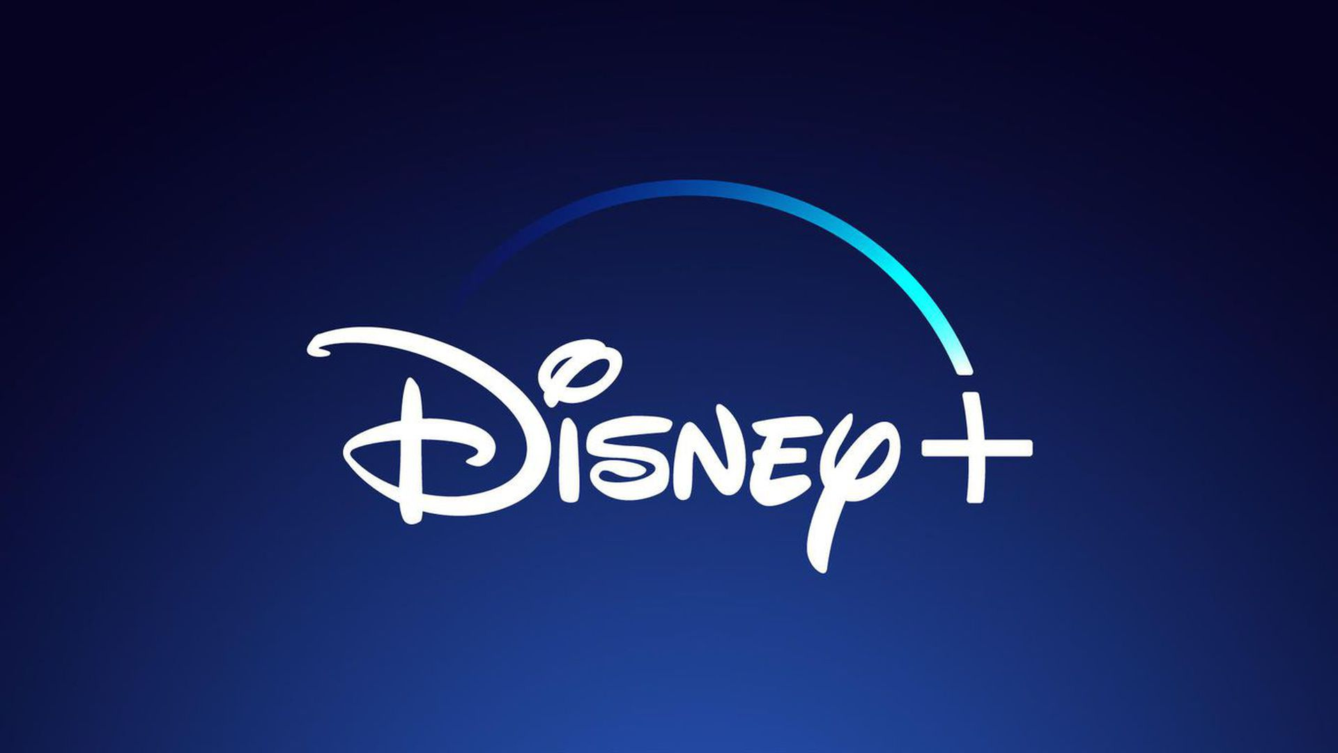 More than 10 million people sign up for Disney+ in first day