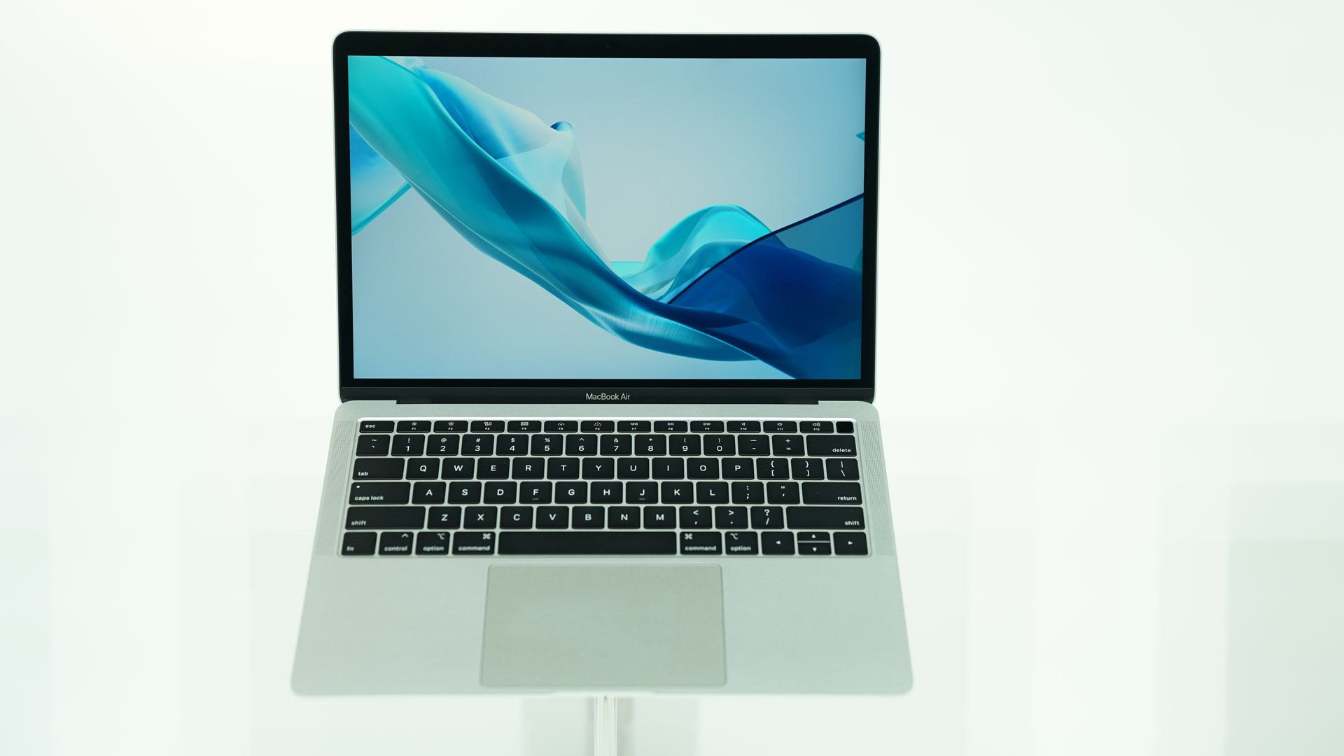Apple's move to ARM-based Macs could be a bumpy transition