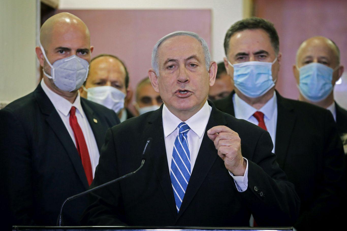 Israel to reimpose 3-week lockdown after surge in coronavirus cases thumbnail