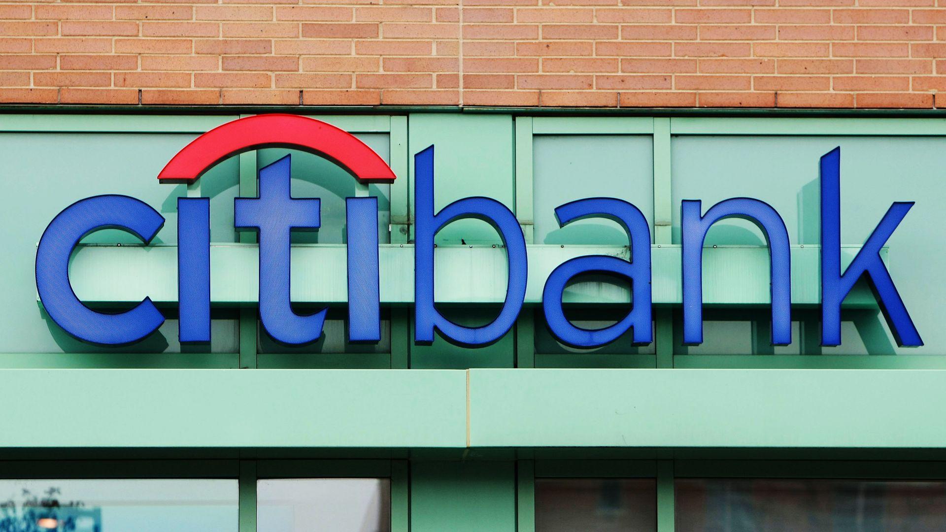 Citigroup announces gun sale restrictions for business