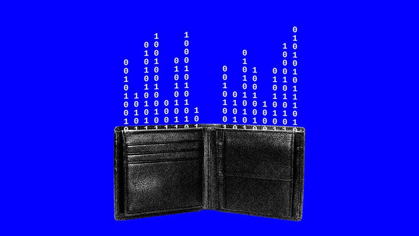 insider trading bitcoin basf prekybos bendrovė btc