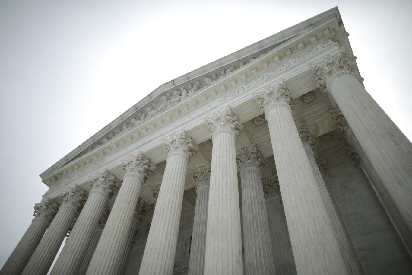 Supreme Court strikes down Louisiana abortion law thumbnail