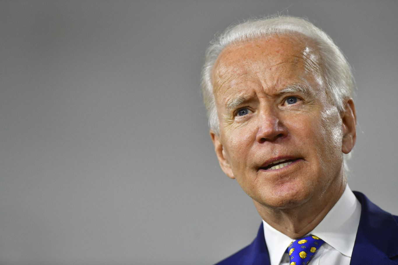 Biden launches $280 million ad push thumbnail