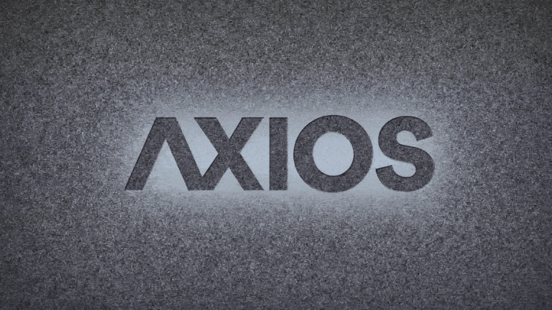 Coming this fall: Axios signs deal with HBO to produce docu-news ...