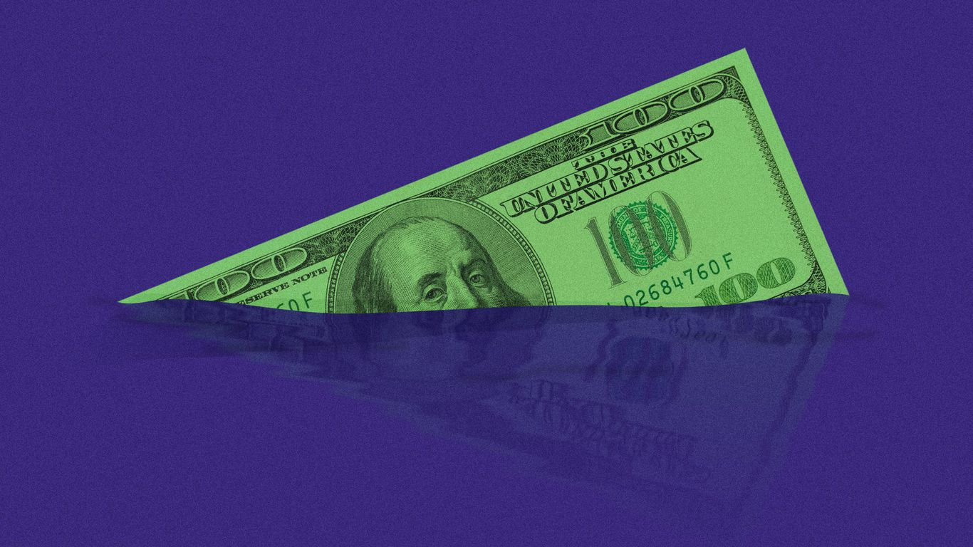 Major regulator makes 11th-hour move against banks' oil limits thumbnail
