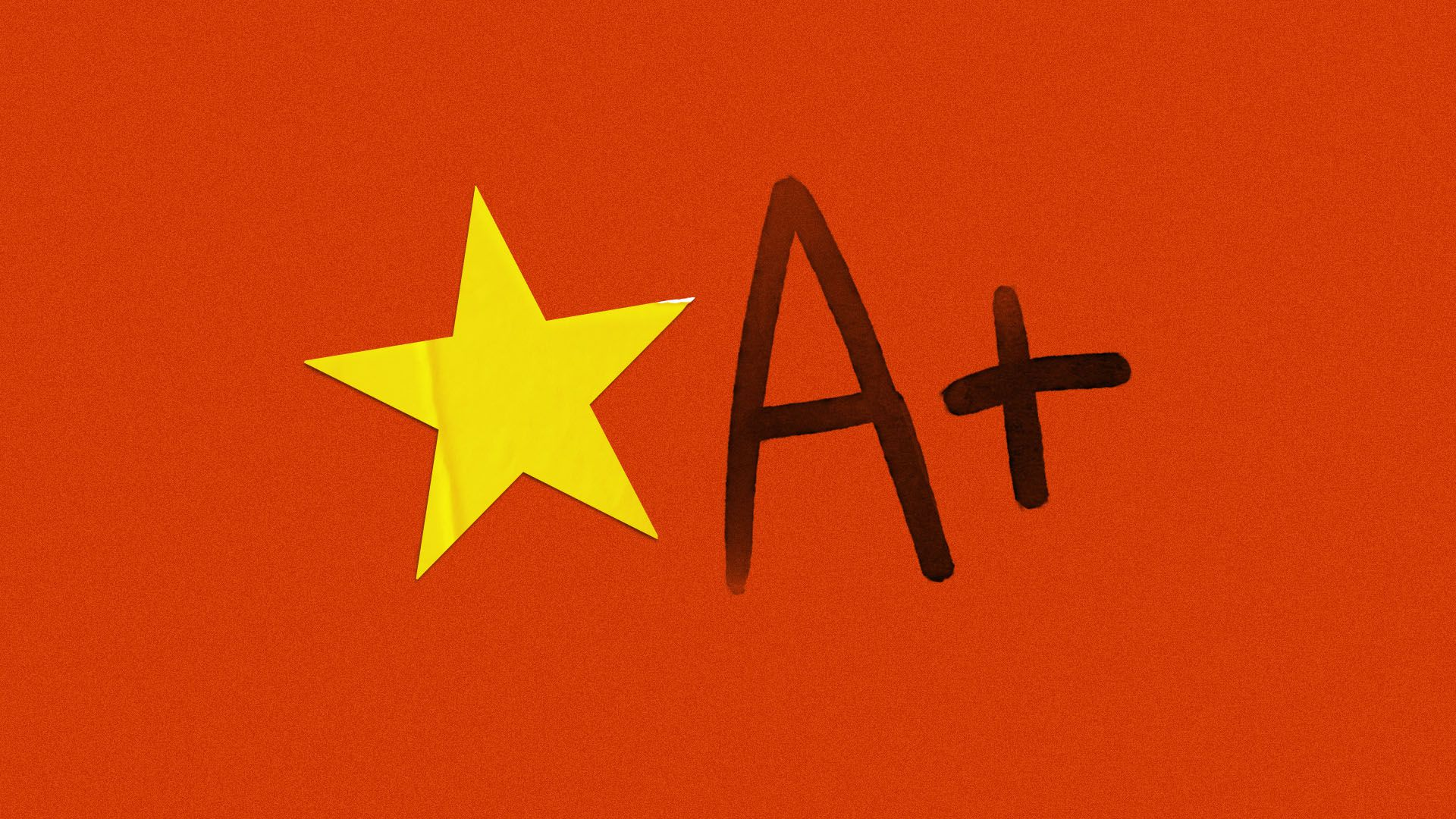 How a Chinese think tank rates all 50 U.S. governors - Axios