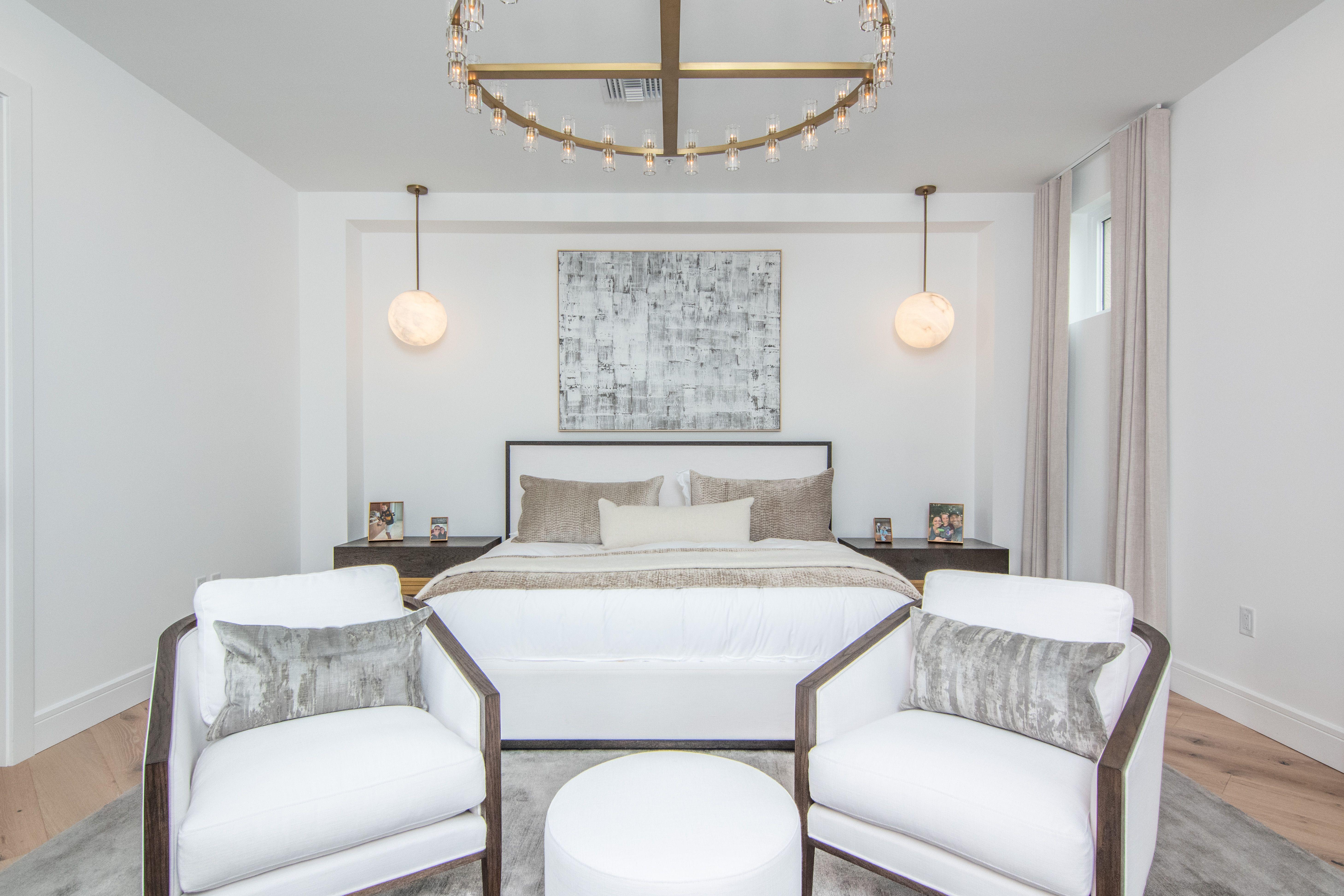 371 Channelside Walk Way bedroom
