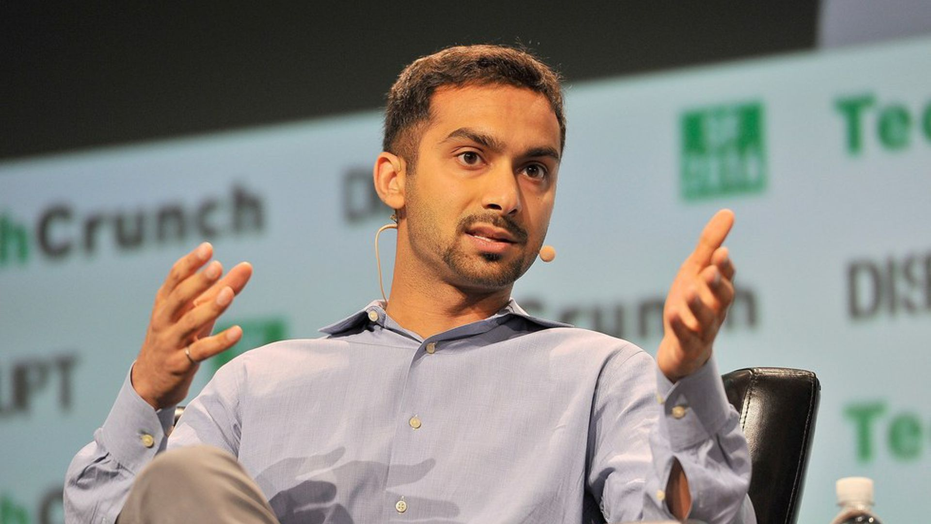 Instacart is surviving the Amazon-Whole Foods deal just fine
