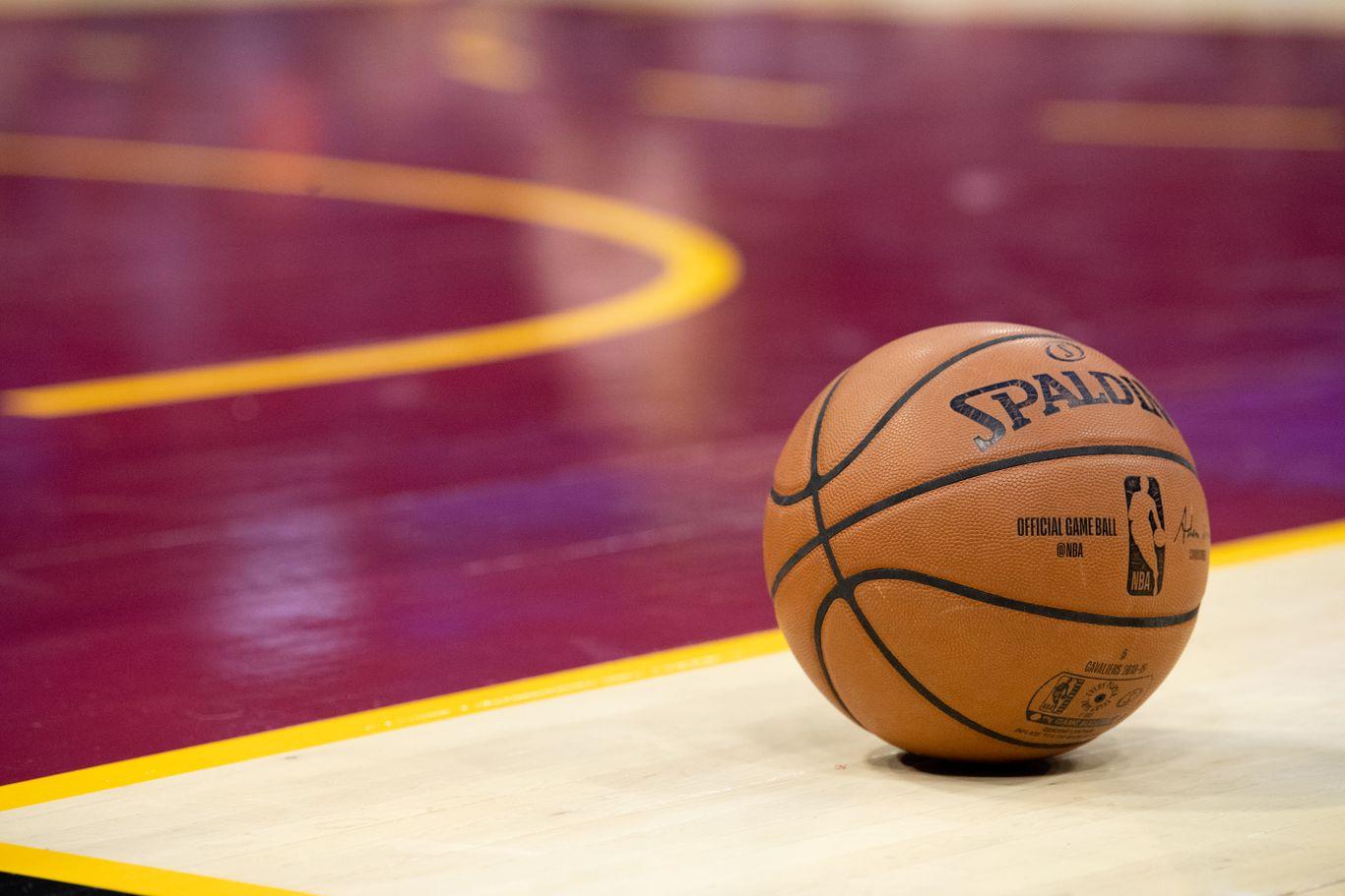 16 NBA players test positive for coronavirus thumbnail