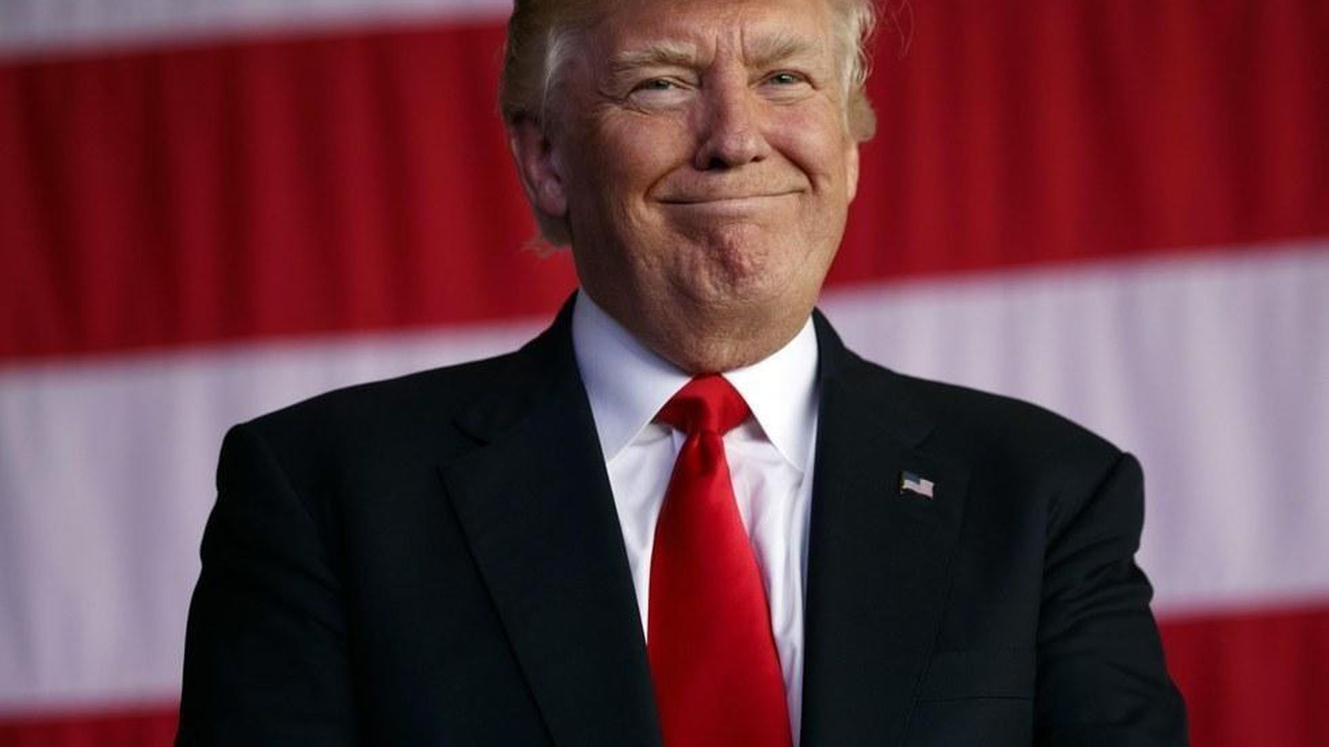 Trump The First Year Politics And World Issues Forums
